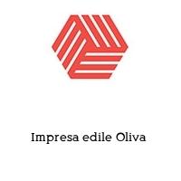 Impresa edile Oliva