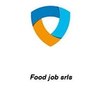 Food job srls