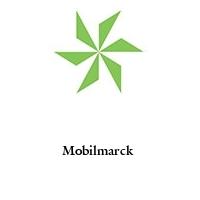 Mobilmarck