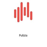 Pulizia