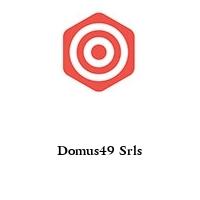 Domus49 Srls