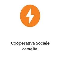 Cooperativa Sociale camelia