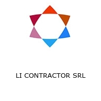 LI CONTRACTOR SRL