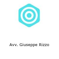 Avv. Giuseppe Rizzo