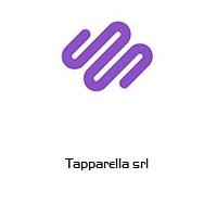 Tapparella srl