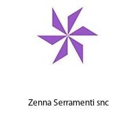 Zenna Serramenti snc