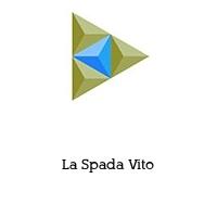 La Spada Vito