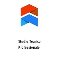 Studio Tecnico Professionale