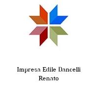 Impresa Edile Dancelli Renato