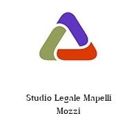Studio Legale Mapelli Mozzi