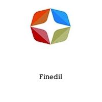 Finedil