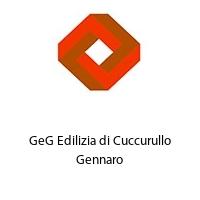 GeG Edilizia di Cuccurullo Gennaro