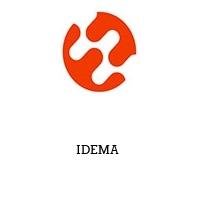 IDEMA
