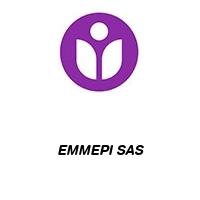 EMMEPI SAS