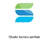 Studio tecnico peritale