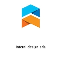 Interni design srla