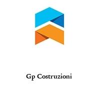Gp Costruzioni