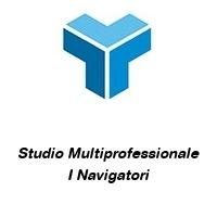 Studio Multiprofessionale I Navigatori