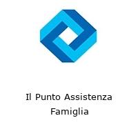 Il Punto Assistenza Famiglia