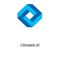Climatek srl