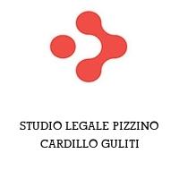 STUDIO LEGALE PIZZINO CARDILLO GULITI