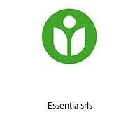 Essentia srls