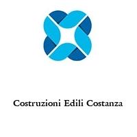 Costruzioni Edili Costanza