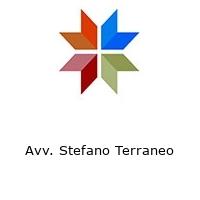 Avv. Stefano Terraneo