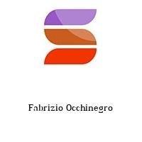 Fabrizio Occhinegro