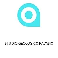 STUDIO GEOLOGICO RAVASIO