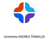 Geometra ANDREA TRABALZA