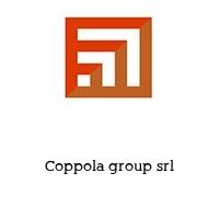 Coppola group srl