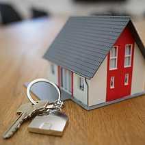 Pignoramento immobiliare articolo