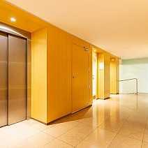 Preventivo ascensori articolo