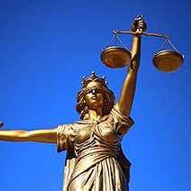 avvocato risarcimento danni