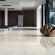 foto principale per articolo guida e costi pavimentazioni