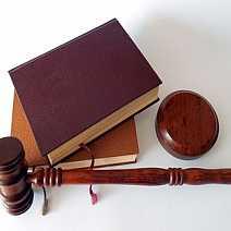 previdenza sociale+ ▷ Avvocato previdenzialista: trova il tuo Avvocato