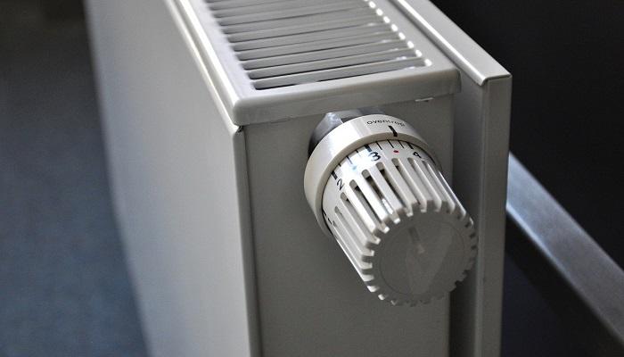 sistemi di riscaldamento pompe di calore