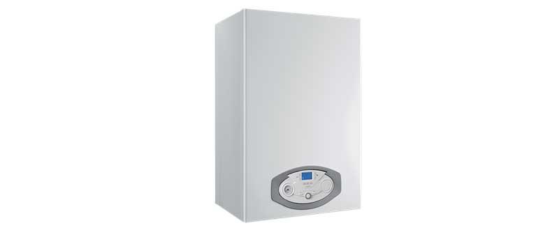 Caldaia a condensazione Ariston Clas B Premium Evo