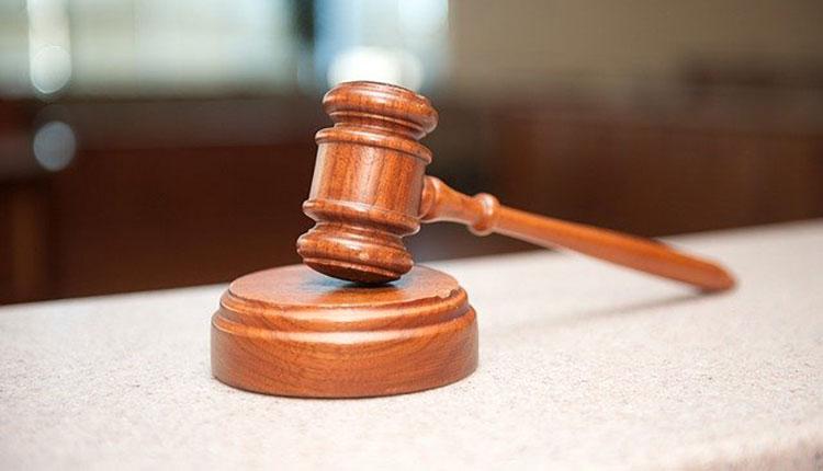 Avvocato per aste giudiziarie immobiliari