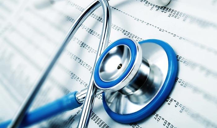 legale specializzato in diritto sanitario