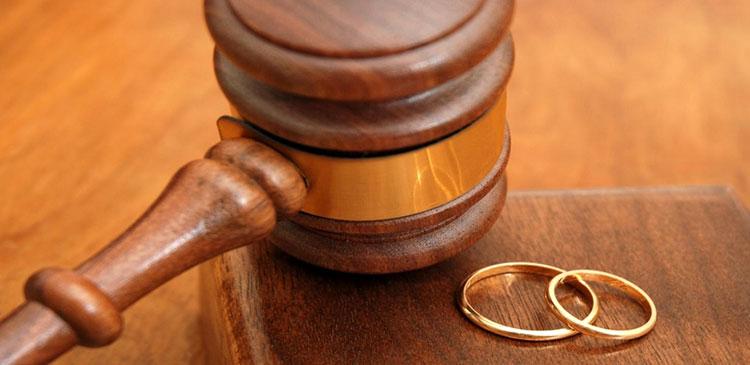 Avvocato per divorzio giudiziale