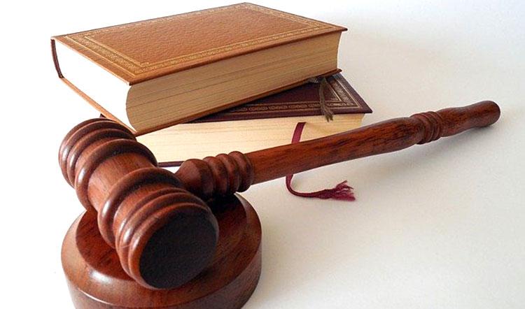 avvocato risarcimento danni tipologie