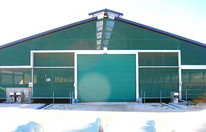 Immagine articolo prezzi capannoni prefabbricati