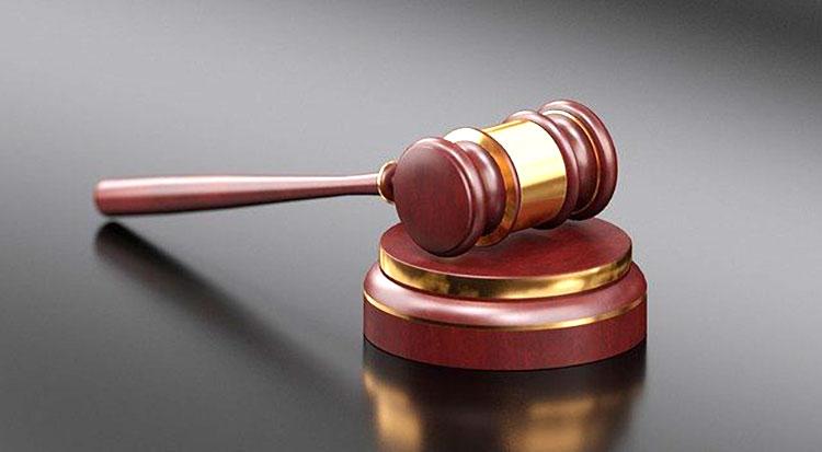 Consulenza legale per separazione di fatto