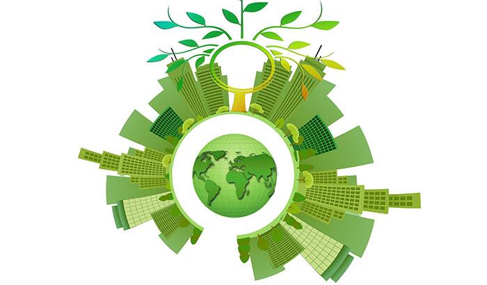 ascensori ecologici prezzi e caratteristiche