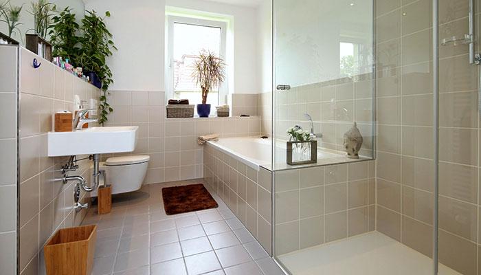 prezzi posa piastrelle classiche per bagno
