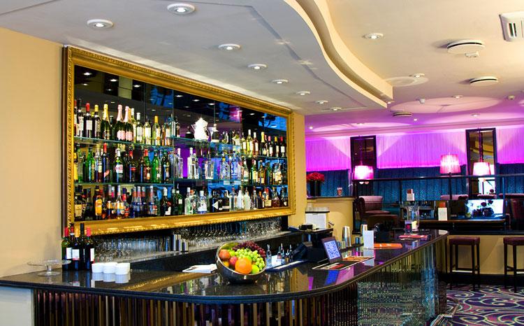 costo ristrutturazione completa di un bar