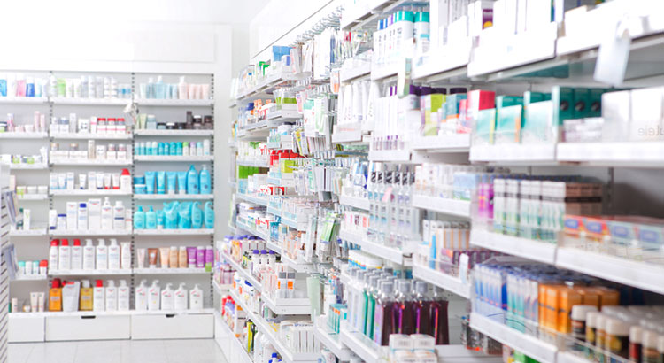 costo ristrutturazione farmacia