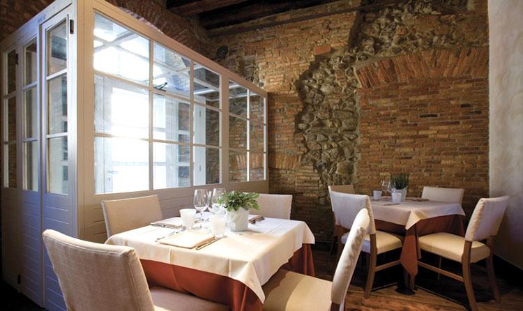 costo ristrutturazione ristorante